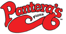 Panteras Pizza OFallon